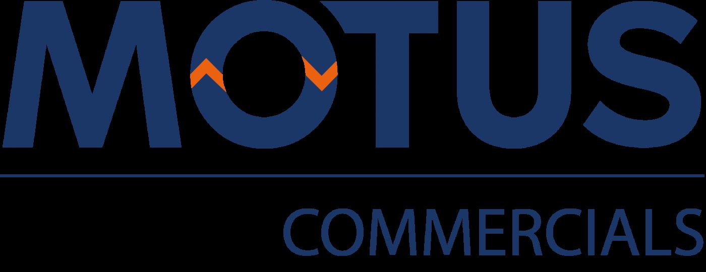 Motus Group (UK) Ltd