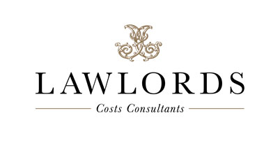 Lawlords