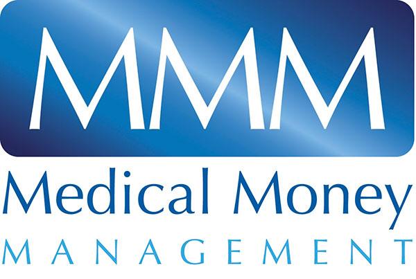 Medical Money Management