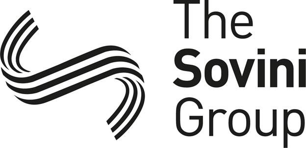The Sovini Group
